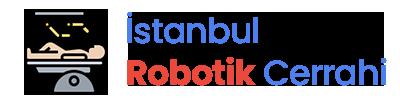 İstanbul Robotik Cerrahi