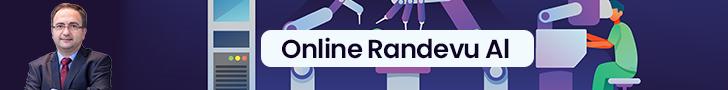 Inline Banner Index – 728×90